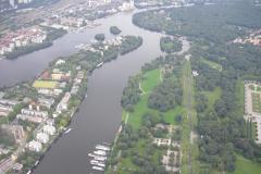 Stralau - Treptower Park